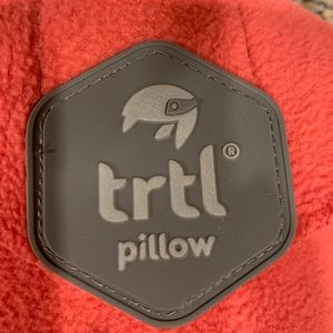 Other - TRTL Travel Pillow